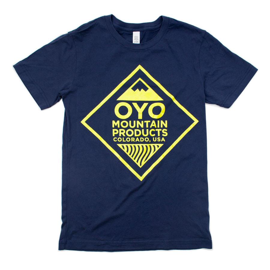 oyo_original_logo_tee_navy