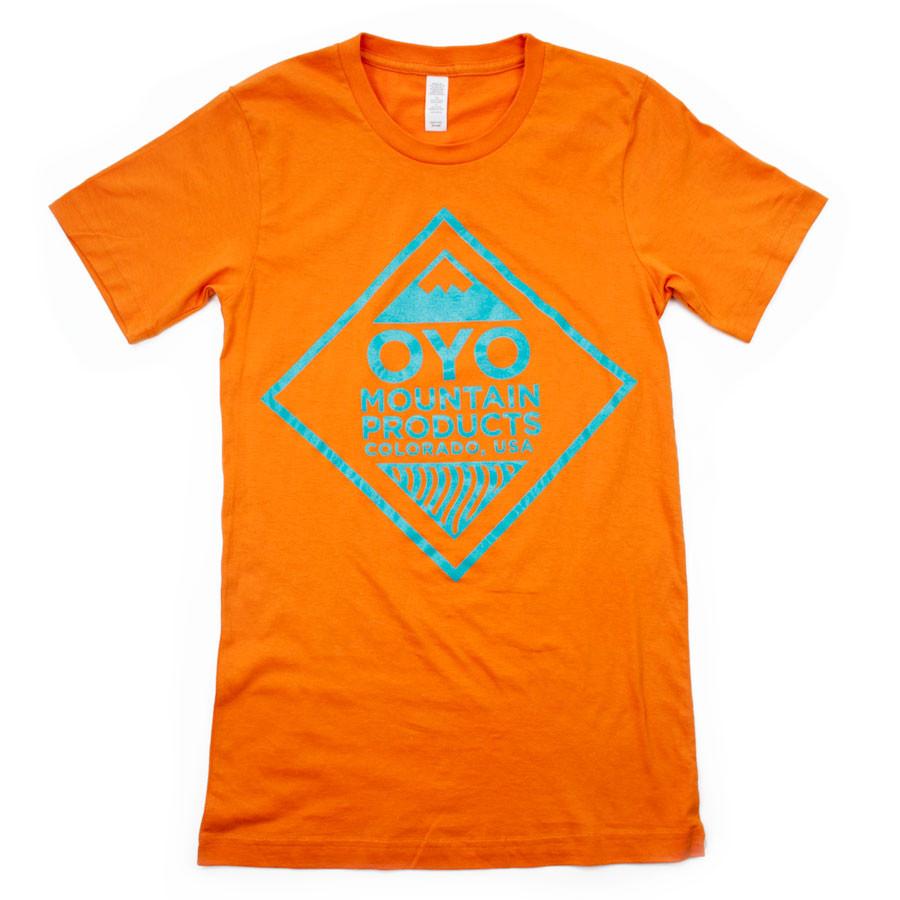 oyo_original_logo_tee_orange