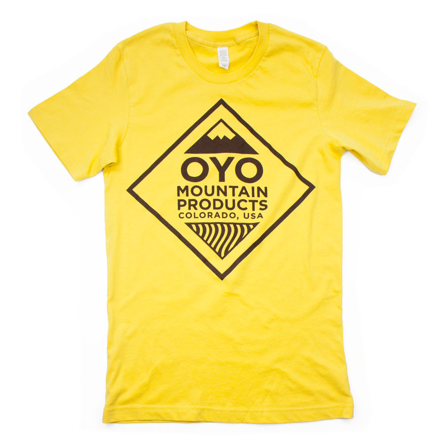 oyo_original_logo_tee_yellow