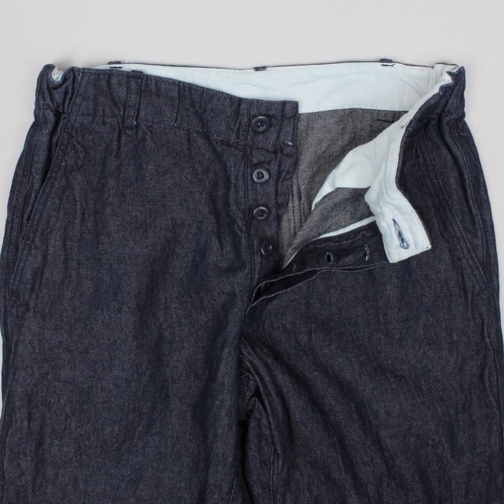 pantalon_petanque_-_indigo_3_