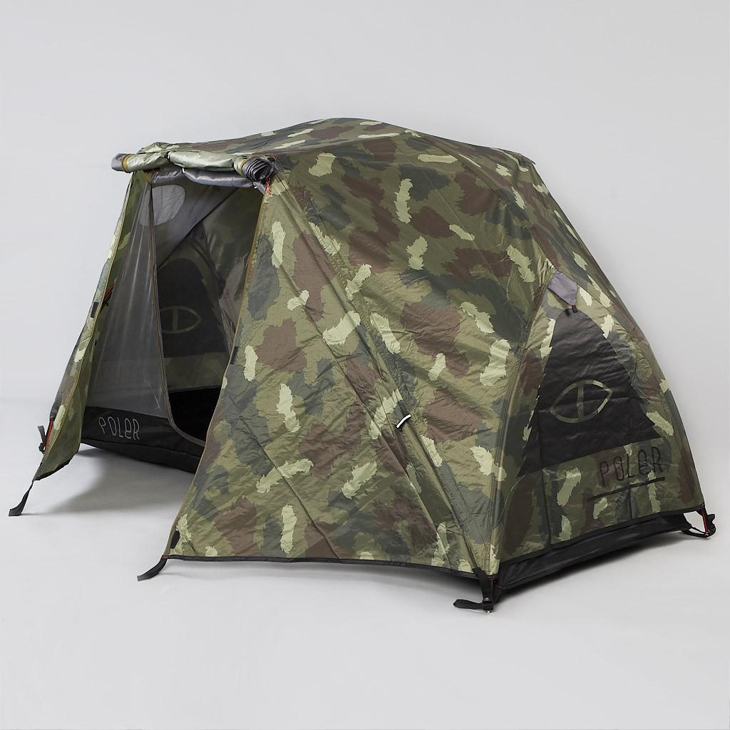 poler-one-man-tent-green-camo_11_870abf46-fec2-4662-b43f-8752a9837f47_1024x1024