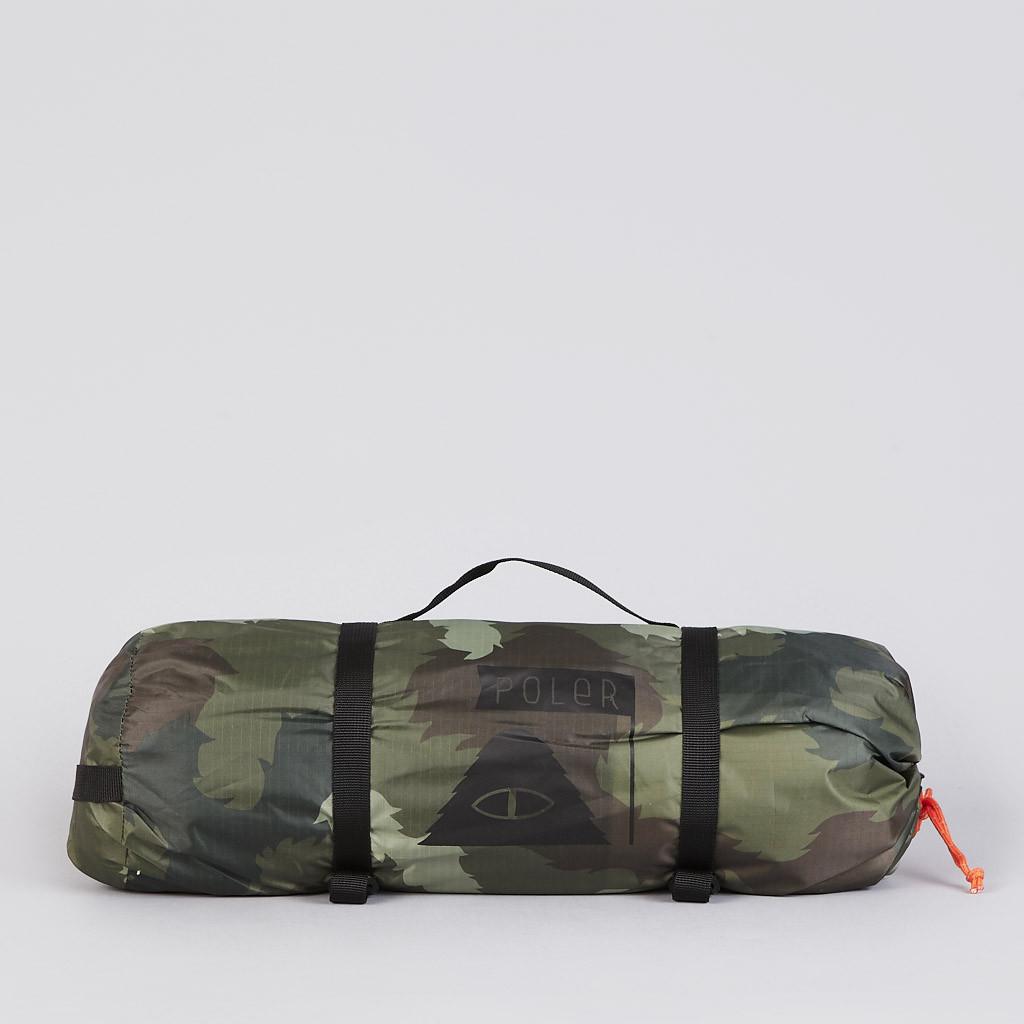 poler-one-man-tent-green-camo_12_786c0c5d-a2ed-4695-9fdf-13e796282f0d_1024x1024