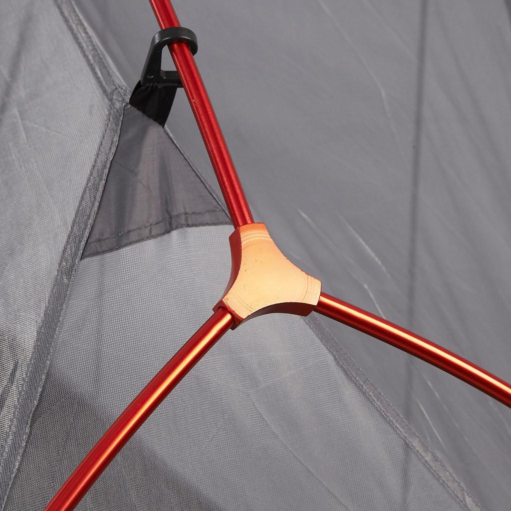 poler-one-man-tent-green-camo_1_e49ca1b3-b2f2-451b-99b8-e859e6a6166b_1024x1024