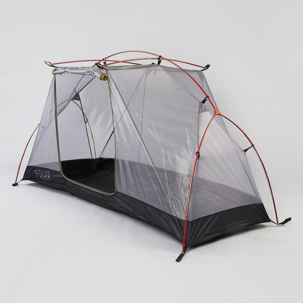 poler-one-man-tent-green-camo_5_ed896e83-bda2-4b30-9d30-8317973937e6_1024x1024