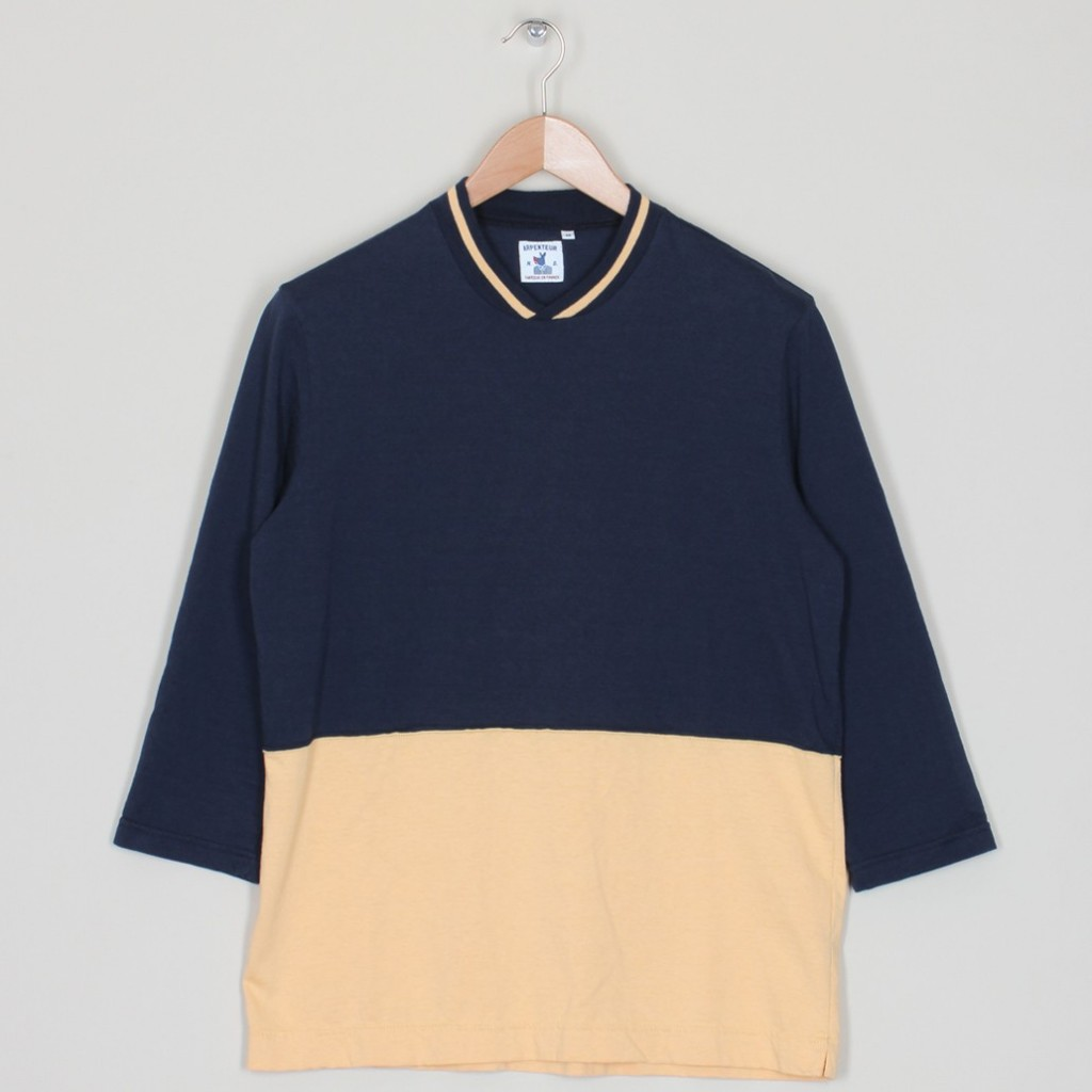 rugby_tee_-_navy_yellow_1_