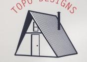 topo_designs_shelter_tee_detail
