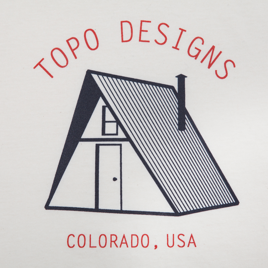 topo_designs_shelter_tee_detail