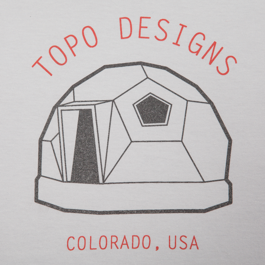 topo_designs_shelter_tee_dome_detail