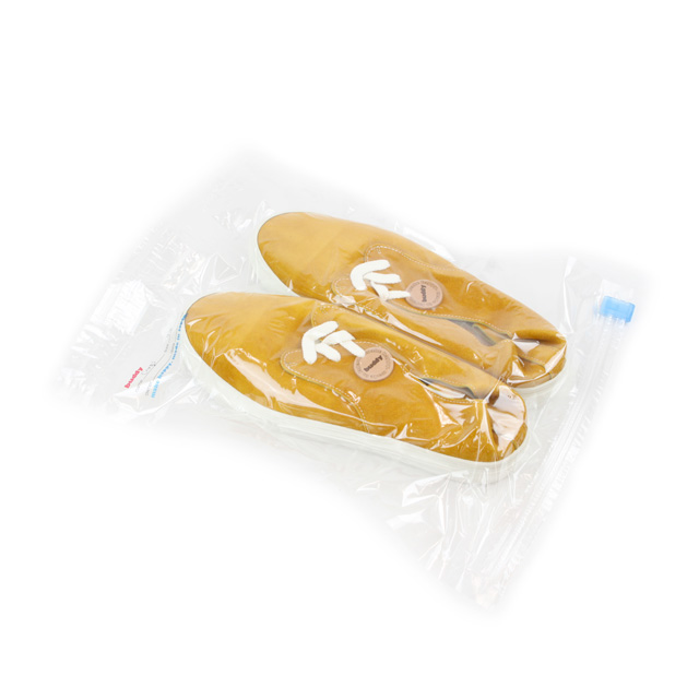 640-buddy-corgi-mustard-pack