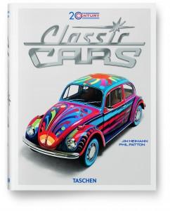 CLASSIC_CARS_HC_KO_INT_3D_05414 2