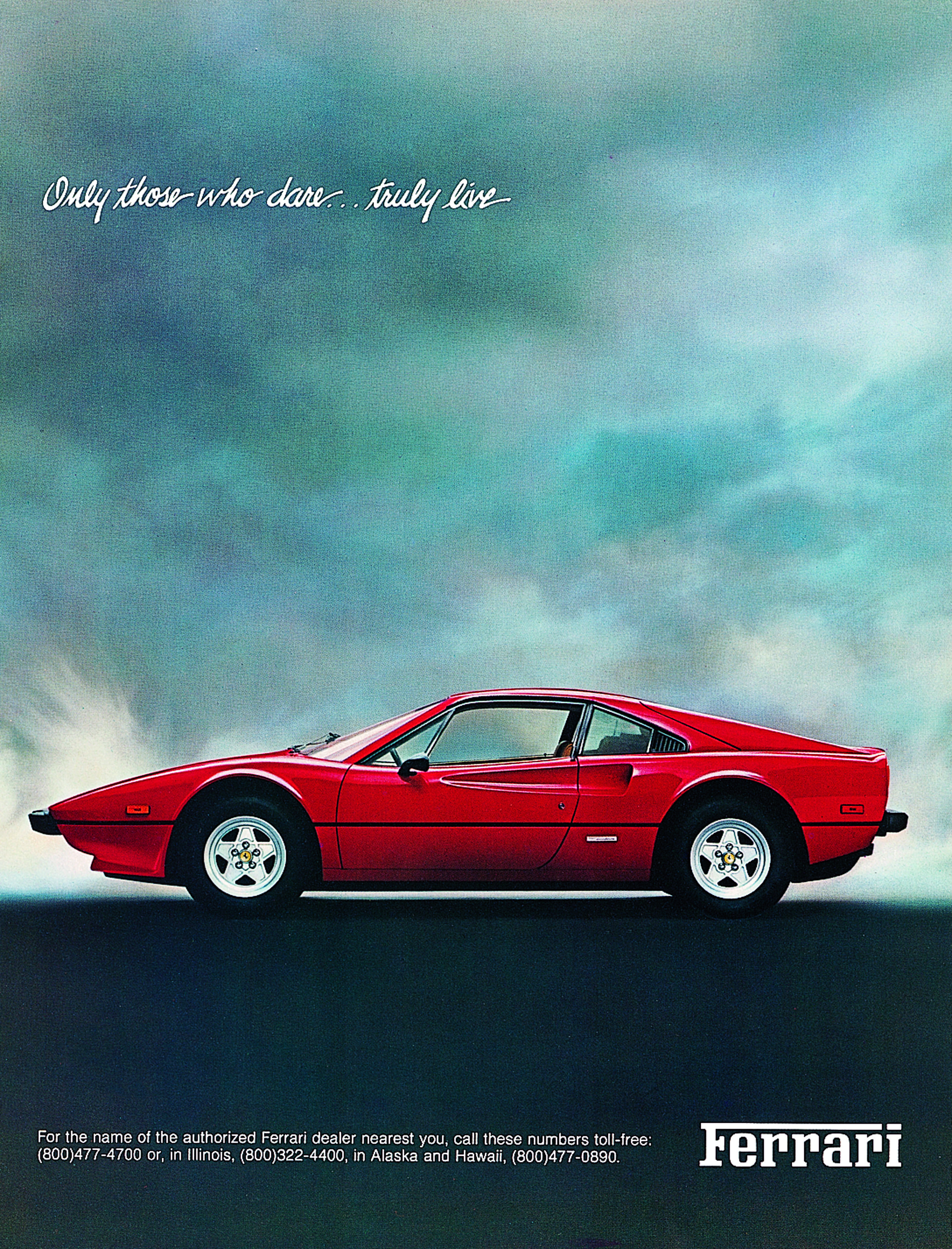 Th Century Classic Cars Years Of Automotive Ads Taschen - Classic car ads