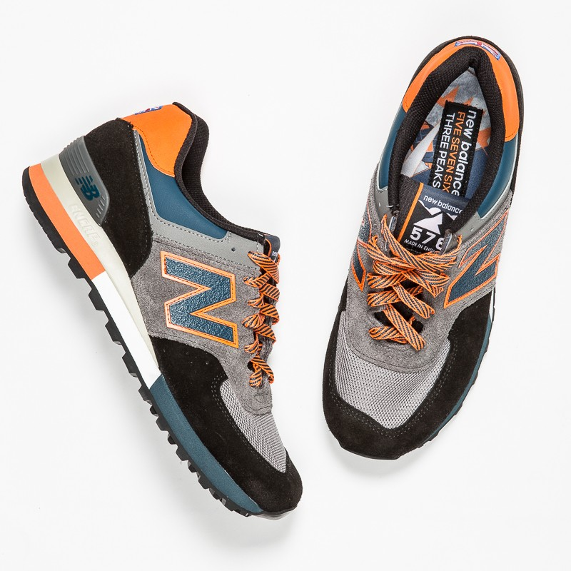 new-balance-m576ebo-three-peaks-uk-orange-accents (4)