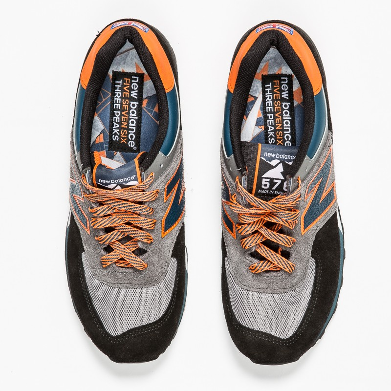 new-balance-m576ebo-three-peaks-uk-orange-accents (5)