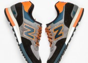 new-balance-m576ebo-three-peaks-uk-orange-accents (6)