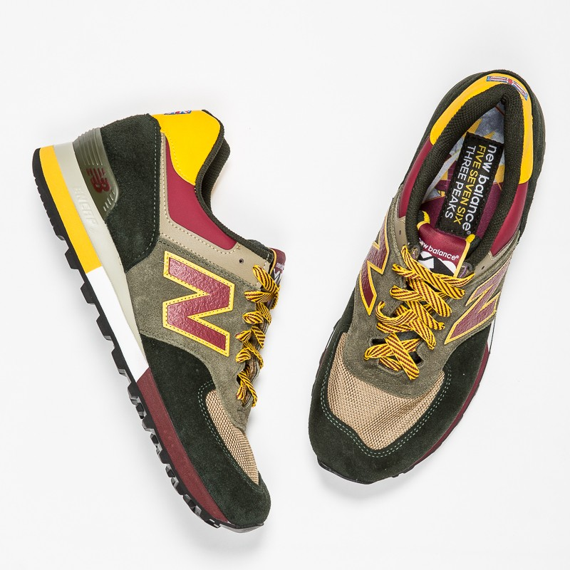new-balance-m576ekg-three-peaks-uk-yellow-accents (4)