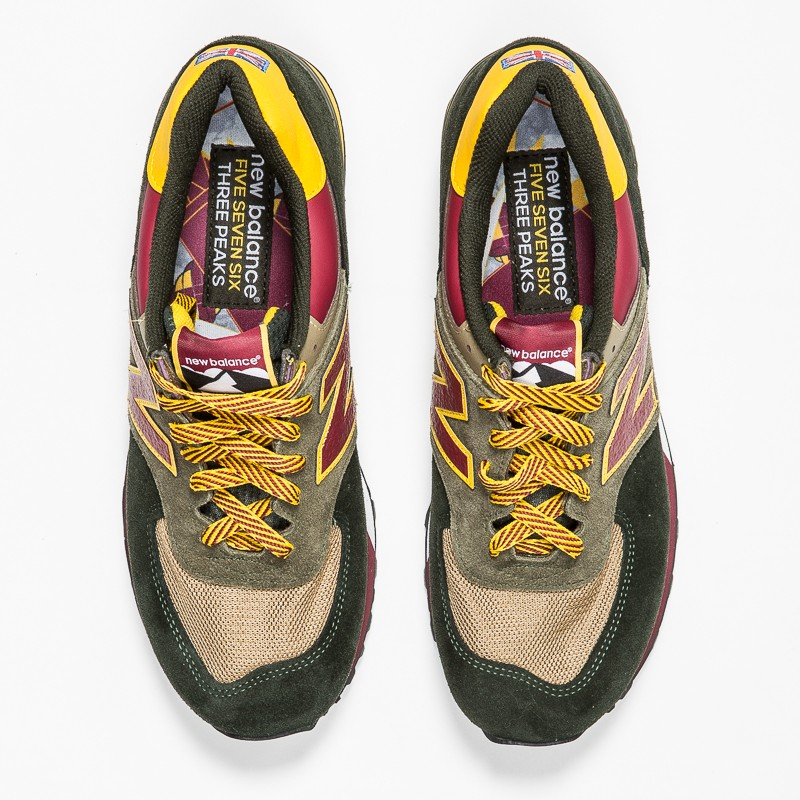 new-balance-m576ekg-three-peaks-uk-yellow-accents (5)