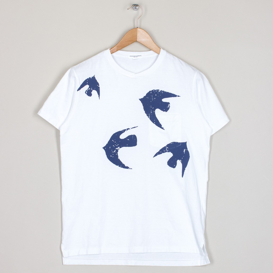 print_pocket_tee_-_white_blue_birds_1_