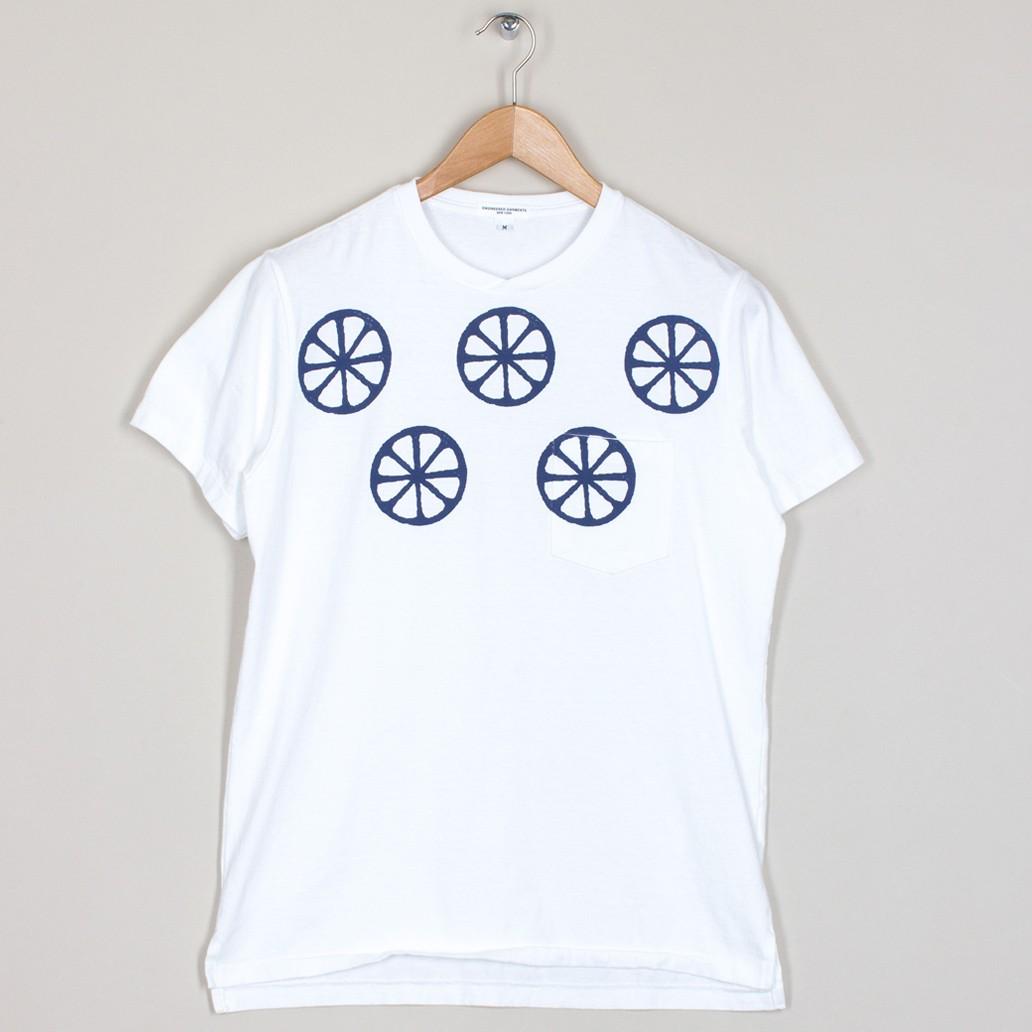 print_pocket_tee_-_white_blue_wheels_1_