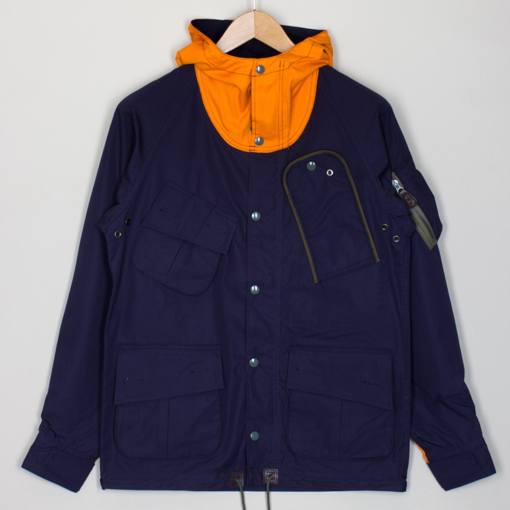 skipper_jacket_-_navy_1_