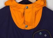 skipper_jacket_-_navy_2_