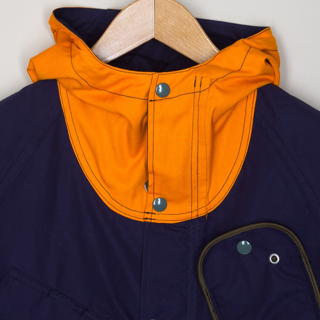 skipper_jacket_-_navy_2_