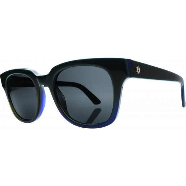 Electric Sunglasses 4