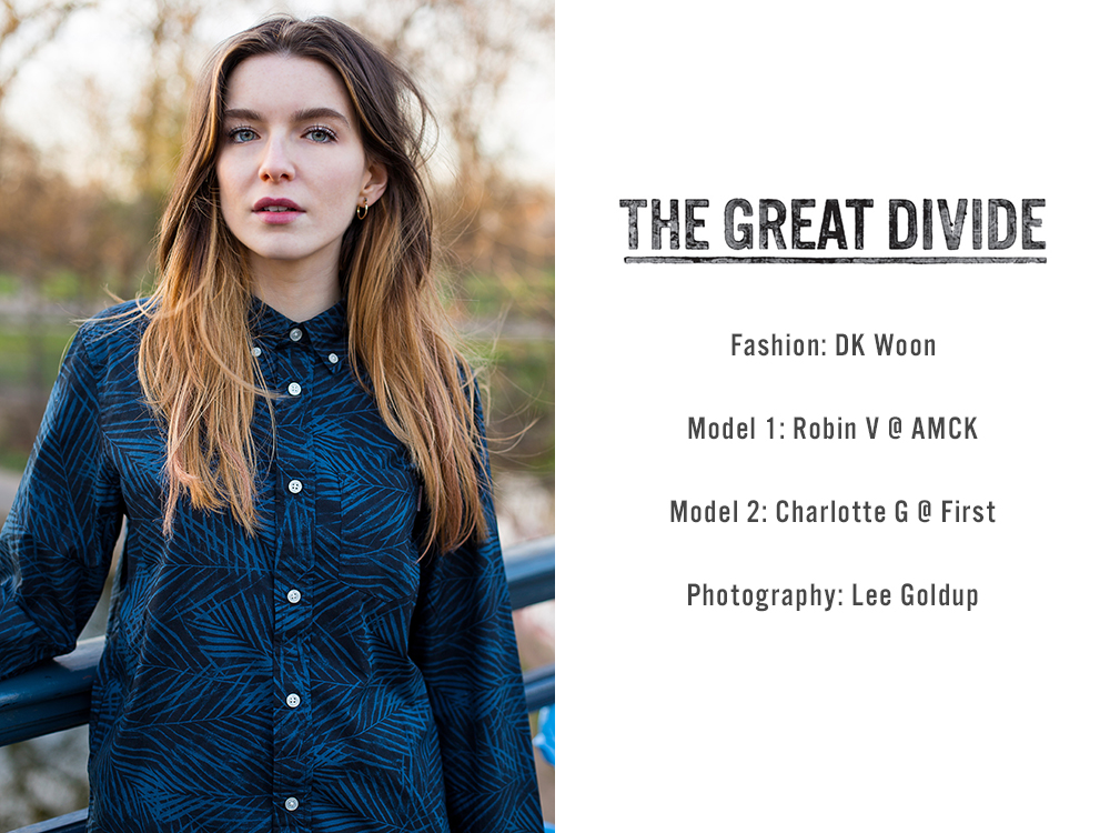 the_great_divide_a_dreaded _sunny_day_ss14_lookbook_007