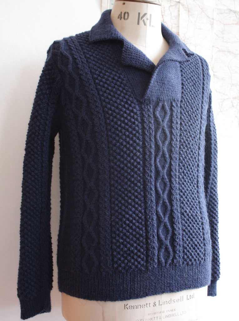 wrapneck-sweater-navy-xl1_1024x1024