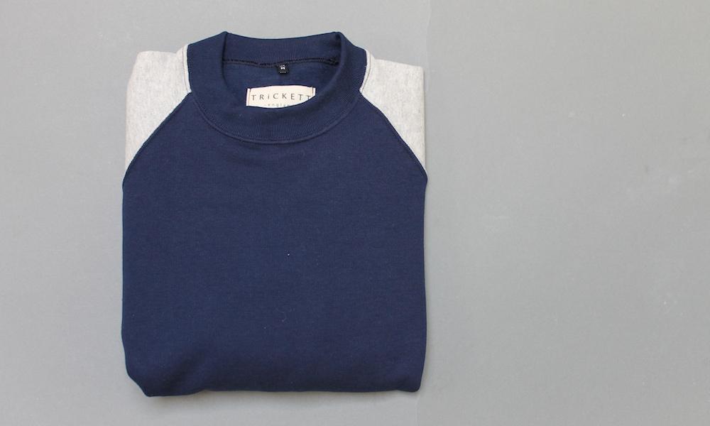 Benjamin-Sweatshirt-1