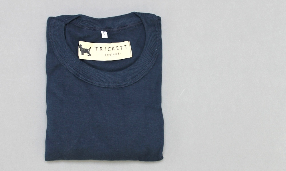 Blue-Sports-Shirt