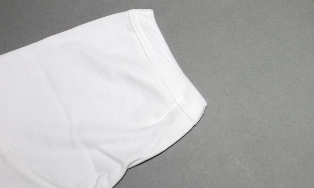 Sports-Shirt-detail-1