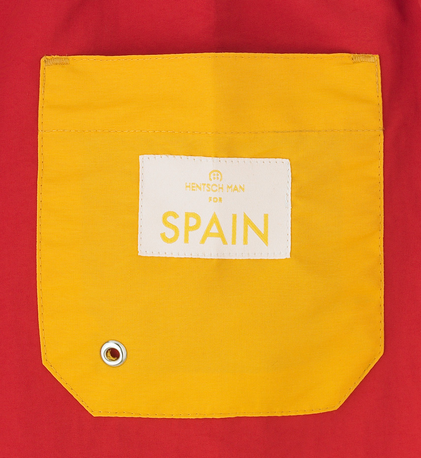 WEBSpain_Pocket