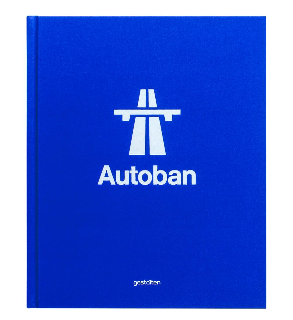 autoban_pressphoto_front_web