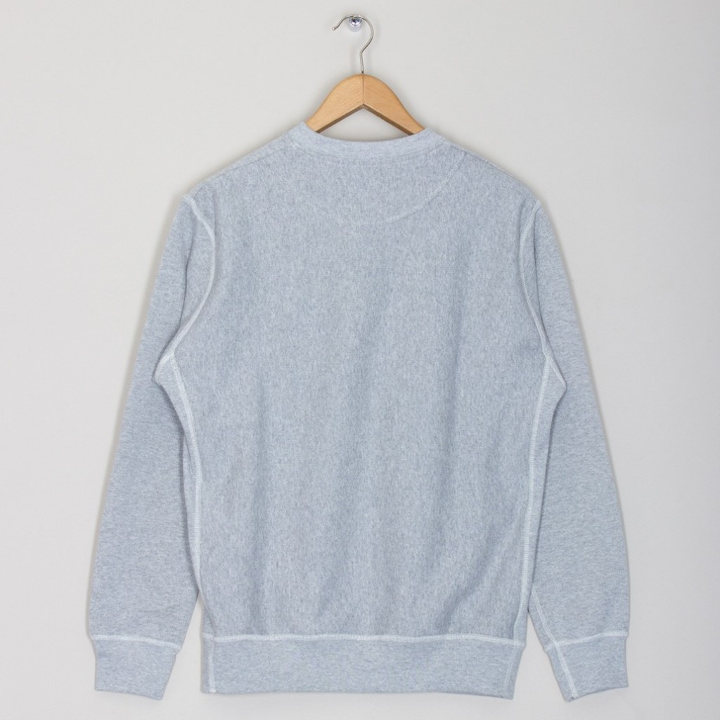 crew_sweat_-_grey_melange_4_