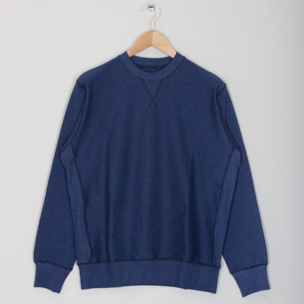 crew_sweat_-_navy_1__1