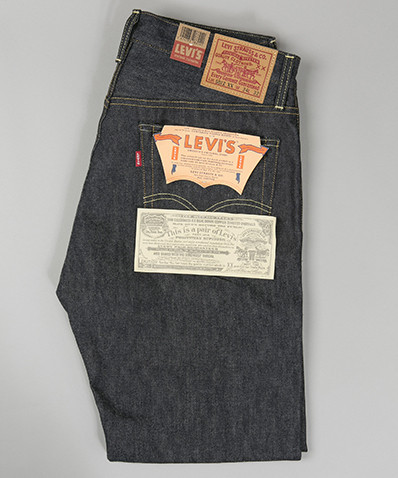 levis_vintage_clothing_the_great_divide_016_large