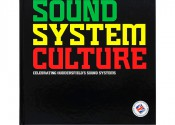 1-sound-system-culture-cover-crop