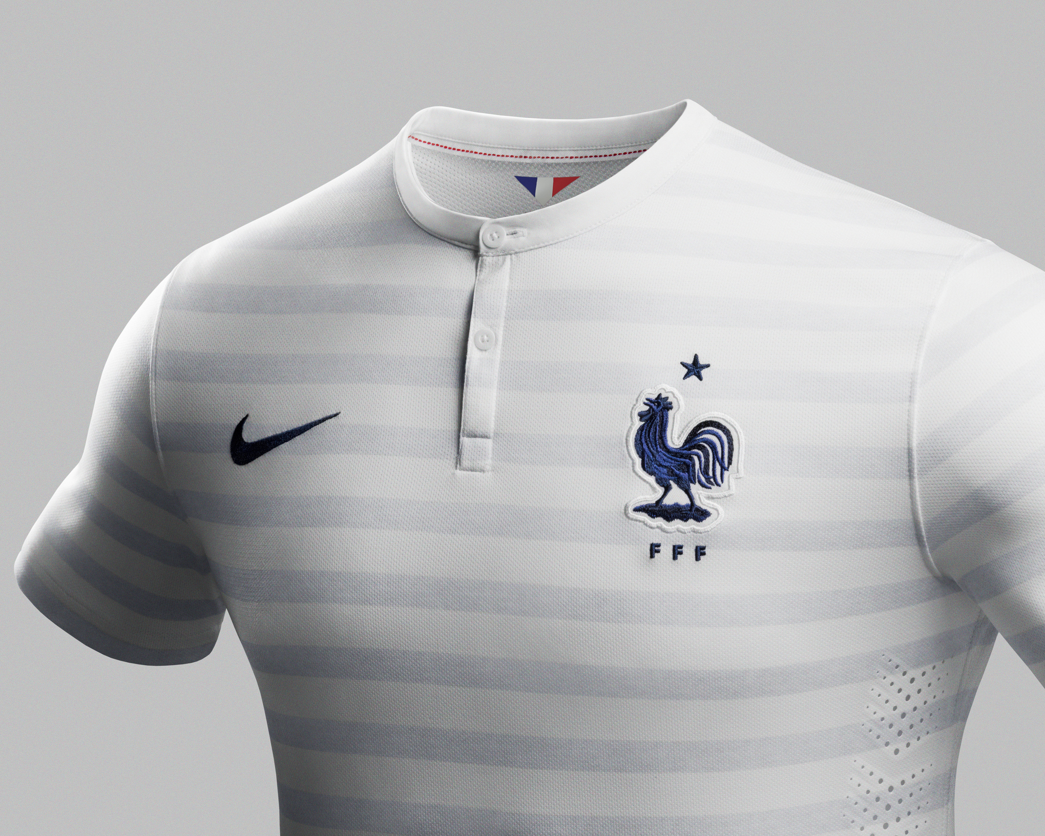 FRANCE_AWAY_BADGECOLLAR_FULL_MEDRES_REVISED_original_FR_HD_original__1_