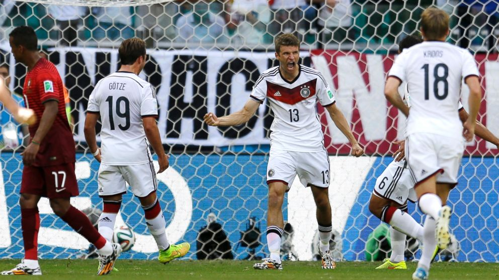 Thomas-Muller-Goal-Celebration-World-Cup-2014