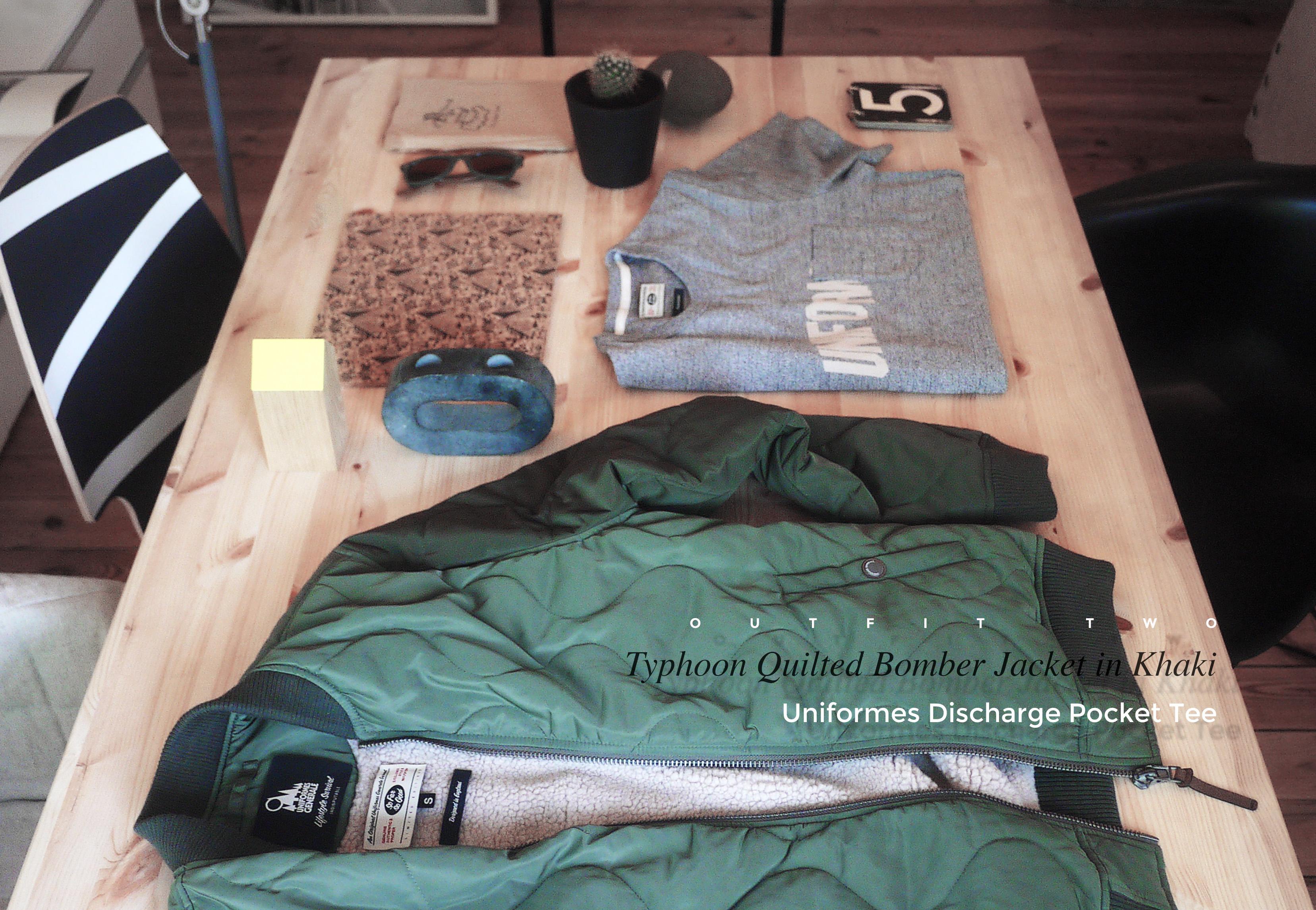 UG _0004_TYPHOON BOMBER