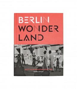 berlin_wonderland_front_rgb