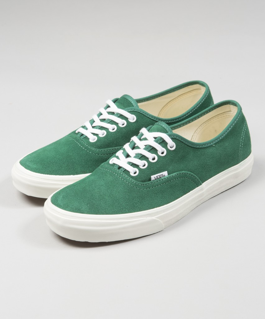 vans_the_great_divide_001