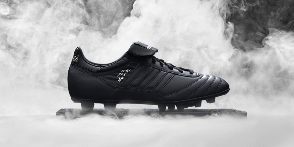 Adidas_Football_B&W_Copa_Black_Hero_03