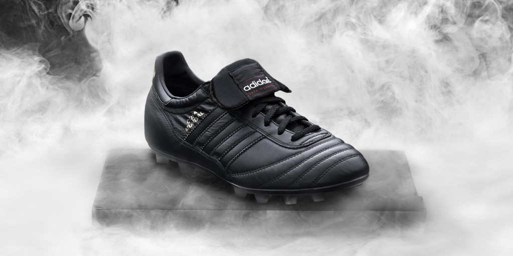 Adidas_Football_B&W_Copa_Black_Hero_04