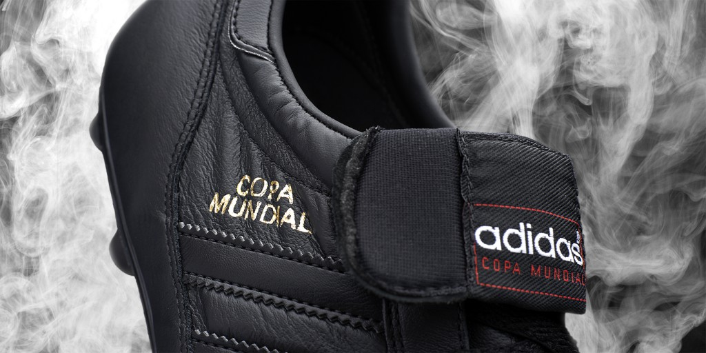 Adidas_Football_B&W_Copa_Black_Hypersense_05