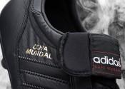 Adidas_Football_B&W_Copa_Black_Hypersense_05