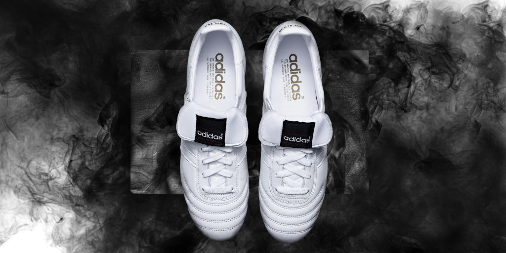 Adidas_Football_B&W_Copa_White_Hero_02