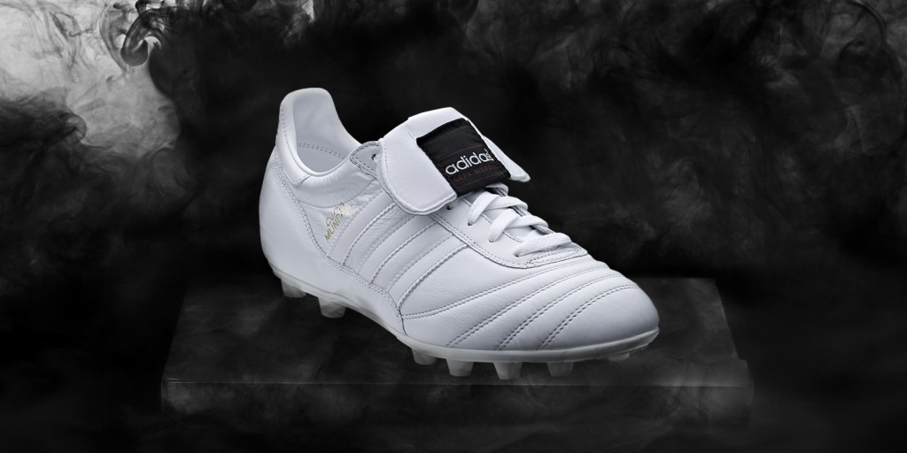 Adidas_Football_B&W_Copa_White_Hero_04