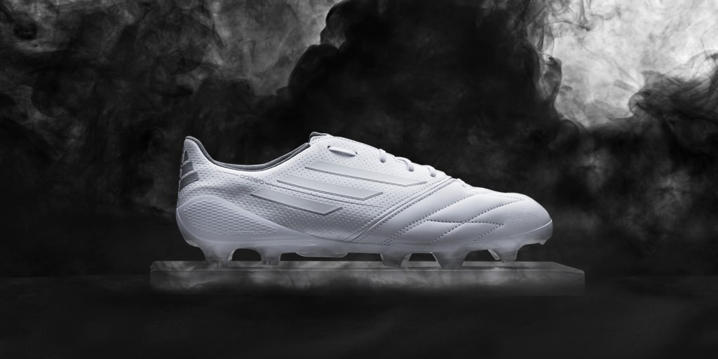 Adidas_Football_B&W_F50_White_Hero_03