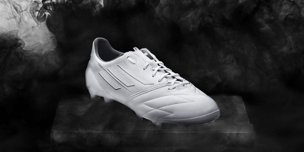 Adidas_Football_B&W_F50_White_Hero_04